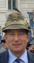 1° Cap. Ivo CASAGRANDE (consigliere)
