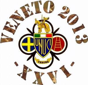 Logo Veneto 2013
