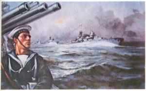 Regia Marina